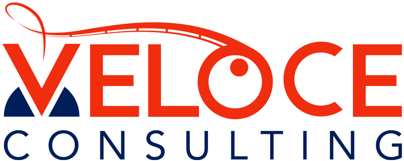 Veloce Consulting